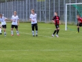 Keila JK - FC Nõmme United (ENMV)(99)(01.08.15)-65