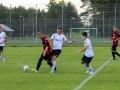 Keila JK - FC Nõmme United (ENMV)(99)(01.08.15)-66