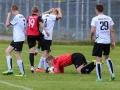 Keila JK - FC Nõmme United (ENMV)(99)(01.08.15)-67