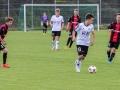 Keila JK - FC Nõmme United (ENMV)(99)(01.08.15)-68