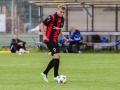 Keila JK - FC Nõmme United (ENMV)(99)(01.08.15)-69
