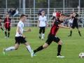 Keila JK - FC Nõmme United (ENMV)(99)(01.08.15)-7