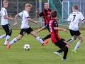 Keila JK - FC Nõmme United (ENMV)(99)(01.08.15)-70