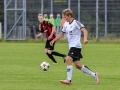 Keila JK - FC Nõmme United (ENMV)(99)(01.08.15)-71