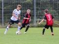 Keila JK - FC Nõmme United (ENMV)(99)(01.08.15)-72