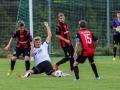 Keila JK - FC Nõmme United (ENMV)(99)(01.08.15)-73