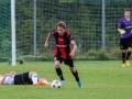 Keila JK - FC Nõmme United (ENMV)(99)(01.08.15)-74