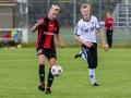 Keila JK - FC Nõmme United (ENMV)(99)(01.08.15)-75