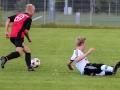 Keila JK - FC Nõmme United (ENMV)(99)(01.08.15)-76