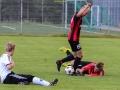 Keila JK - FC Nõmme United (ENMV)(99)(01.08.15)-77