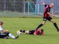 Keila JK - FC Nõmme United (ENMV)(99)(01.08.15)-78