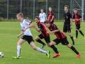 Keila JK - FC Nõmme United (ENMV)(99)(01.08.15)-79