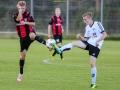 Keila JK - FC Nõmme United (ENMV)(99)(01.08.15)-8