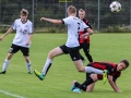 Keila JK - FC Nõmme United (ENMV)(99)(01.08.15)-80