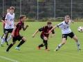 Keila JK - FC Nõmme United (ENMV)(99)(01.08.15)-81