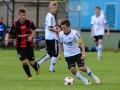 Keila JK - FC Nõmme United (ENMV)(99)(01.08.15)-82