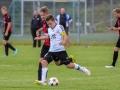 Keila JK - FC Nõmme United (ENMV)(99)(01.08.15)-83