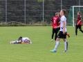 Keila JK - FC Nõmme United (ENMV)(99)(01.08.15)-84