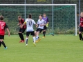 Keila JK - FC Nõmme United (ENMV)(99)(01.08.15)-85