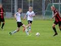 Keila JK - FC Nõmme United (ENMV)(99)(01.08.15)-86