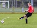 Keila JK - FC Nõmme United (ENMV)(99)(01.08.15)-87