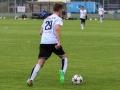 Keila JK - FC Nõmme United (ENMV)(99)(01.08.15)-88