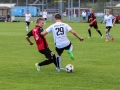 Keila JK - FC Nõmme United (ENMV)(99)(01.08.15)-89