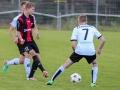 Keila JK - FC Nõmme United (ENMV)(99)(01.08.15)-9