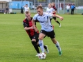 Keila JK - FC Nõmme United (ENMV)(99)(01.08.15)-90