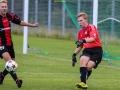 Keila JK - FC Nõmme United (ENMV)(99)(01.08.15)-91