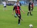 Keila JK - FC Nõmme United (ENMV)(99)(01.08.15)-92