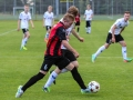 Keila JK - FC Nõmme United (ENMV)(99)(01.08.15)-93