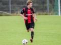 Keila JK - FC Nõmme United (ENMV)(99)(01.08.15)-94