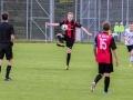 Keila JK - FC Nõmme United (ENMV)(99)(01.08.15)-95