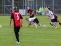 Keila JK - FC Nõmme United (ENMV)(99)(01.08.15)-96