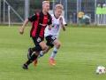 Keila JK - FC Nõmme United (ENMV)(99)(01.08.15)-97