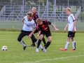 Keila JK - FC Nõmme United (ENMV)(99)(01.08.15)-98