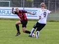 Keila JK - FC Nõmme United (ENMV)(99)(01.08.15)-99