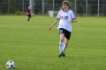 Keila JK - FC Nõmme United (ENMV) (01.08.15)
