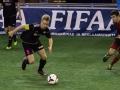 Nõmme FC Kalju - Tallinna FC Ararat-2944