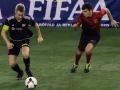 Nõmme FC Kalju - Tallinna FC Ararat-2945