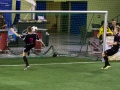 Nõmme FC Kalju - Tallinna FC Ararat-2946