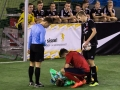 Nõmme FC Kalju - Tallinna FC Ararat-2948