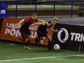 Nõmme FC Kalju - Tallinna FC Ararat-2949
