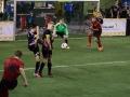 Nõmme FC Kalju - Tallinna FC Ararat-2961