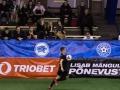 Nõmme FC Kalju - Tallinna FC Ararat-2968