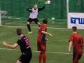 Nõmme FC Kalju - Tallinna FC Ararat-2971