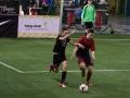 Nõmme FC Kalju - Tallinna FC Ararat-2974