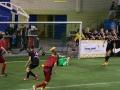 Nõmme FC Kalju - Tallinna FC Ararat-2984