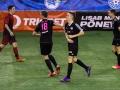 Nõmme FC Kalju - Tallinna FC Ararat-2991